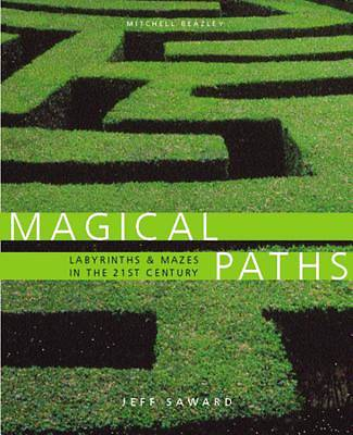 Picture of Magical Paths
