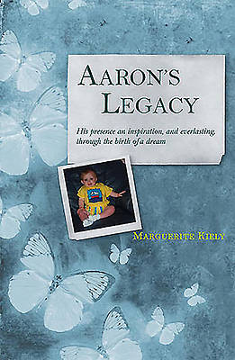 Picture of Aaron's Legacy