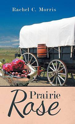 Picture of Prairie Rose