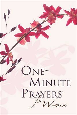 One-Minute Prayers™ for Women Gift Edition [ePub Ebook]