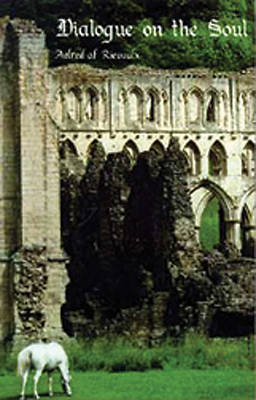 Picture of Aelred of Rievaulx