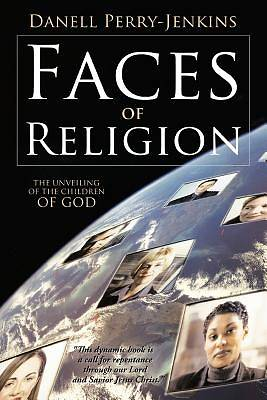 Picture of Faces of Religion