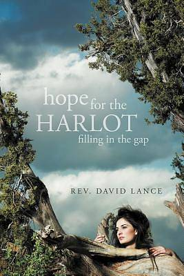 Hope for the Harlot