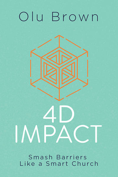 Picture of 4D Impact