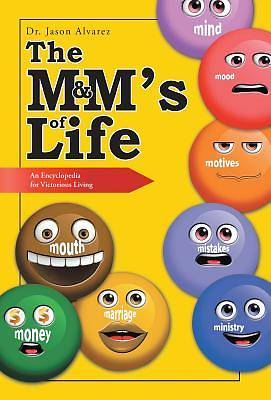 The M&Ms of Life