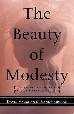 Picture of The Beauty of Modesty