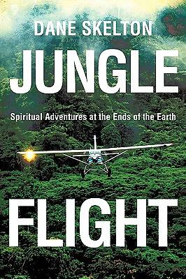 Jungle Flight