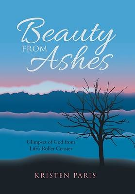 Picture of Beauty from Ashes