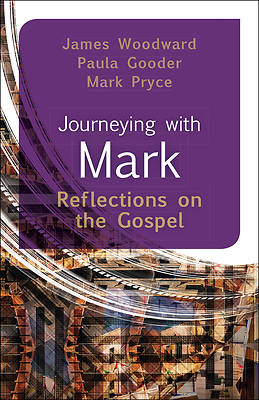 Picture of Journeying with Mark