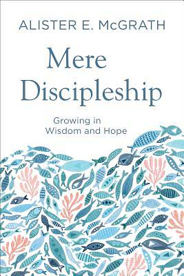 Picture of Mere Discipleship