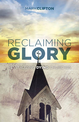 Picture of Reclaiming Glory