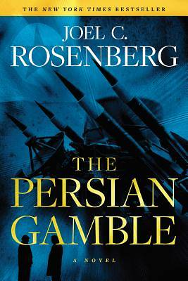 Picture of The Persian Gamble