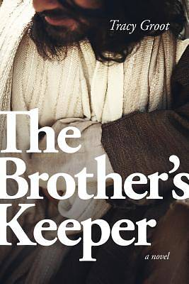 Picture of The Brother's Keeper