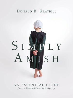 Picture of Simply Amish Tp