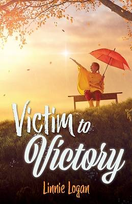 Picture of Victim to Victory