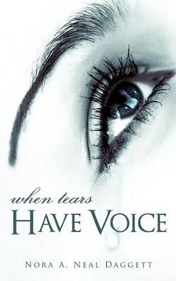 When Tears Have Voice