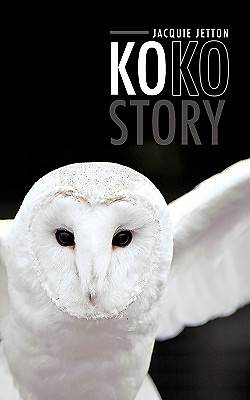 Picture of Ko Ko Story