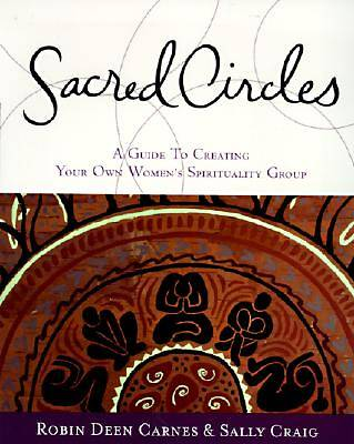 Picture of Sacred Circles