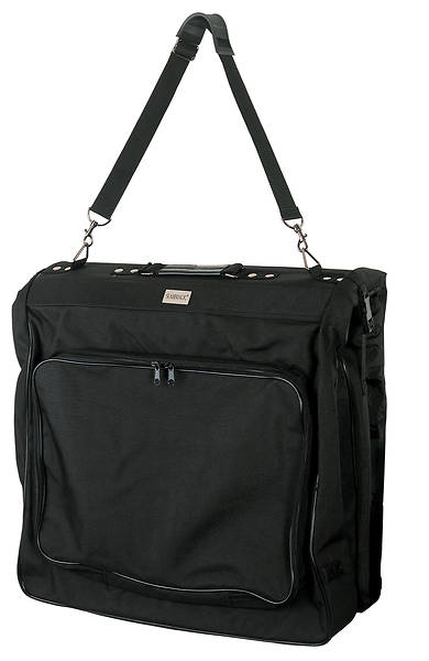MULTI FUNCTION TRAVEL BAG 3722