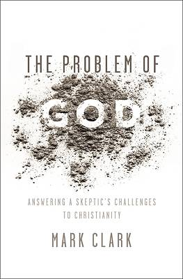 Picture of The Problem of God