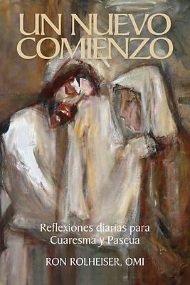 Picture of Un Nuevo Comienzo
