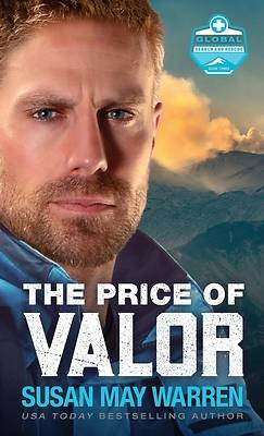 Picture of Price of Valor