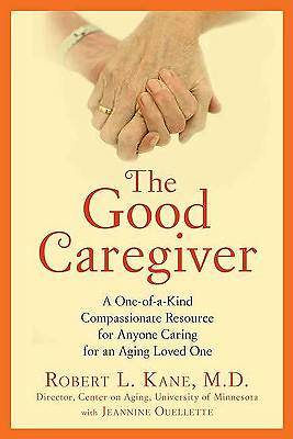 The Good Caregiver