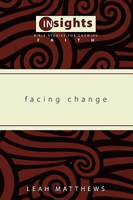 Facing Change
