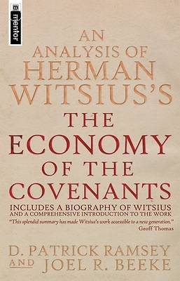 Analysis of Herman Witsiuss