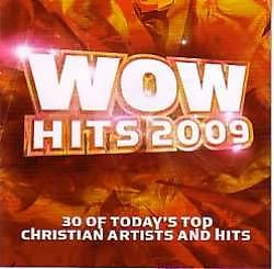 Wow Hits 2009 Audio CD