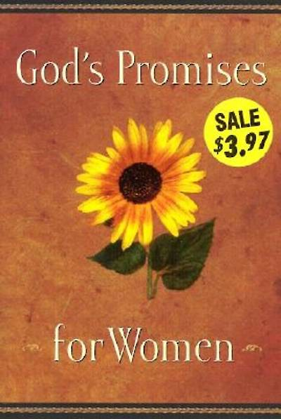 Gods Promises for Women