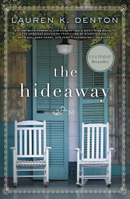 Picture of The Hideaway