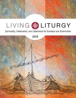 Living Liturgy(tm)