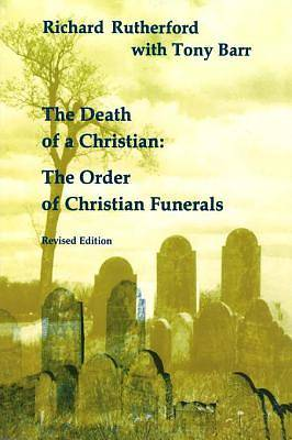 The Death of a Christian [ePub Ebook]