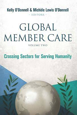 Picture of Global Member Care, Volume Two