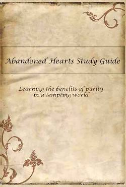 Abandoned Hearts Study Guide