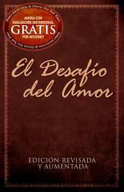Picture of El Desafio del Amor