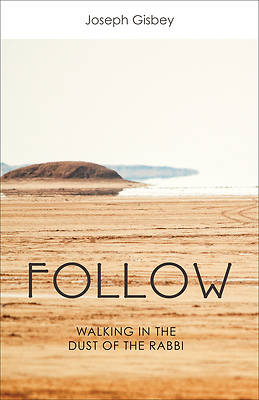Picture of Follow