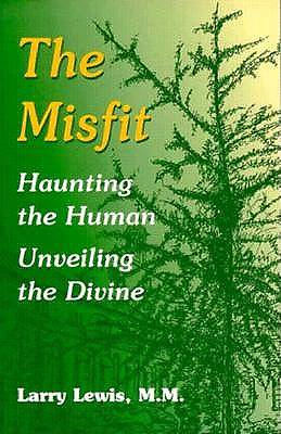 Picture of The Misfit
