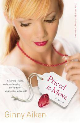 Picture of Priced to Move [ePub Ebook]
