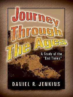 Picture of Journey Through the Ages
