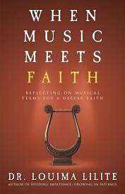 When Music Meets Faith