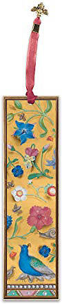 Picture of Illuminated Bookmark The Older Prayer Book of Emperor Charles V