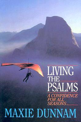 Living the Psalms