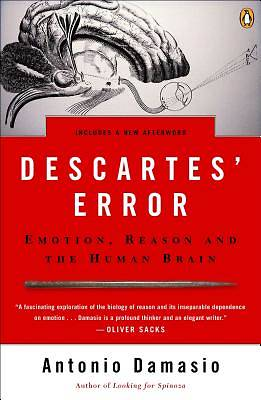 Descartes Error