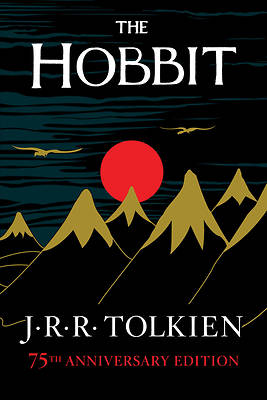 Picture of The Hobbit