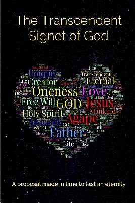 Picture of The Transcendent Signet of God