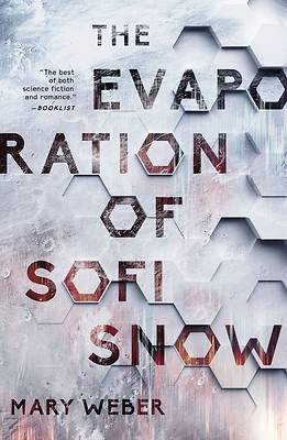 Picture of The Evaporation of Sofi Snow