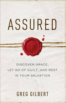 Picture of Assured
