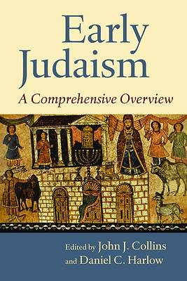 Picture of Early Judaism